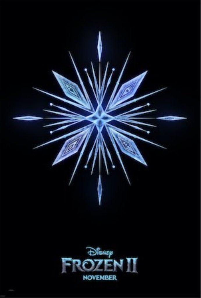 frozen-2-poster