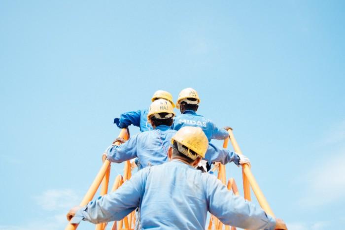次のステップとしてどのように独学を続けていくのか