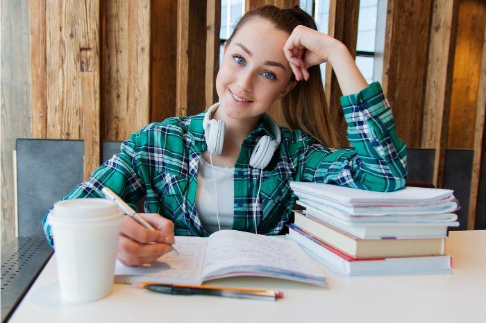 まとめ:瞬間英作文で解決できるリスニングの悩みは多い