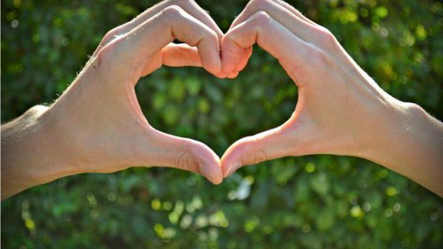 恋愛に関する英語の名言47選!アメリカ人彼女を持つ僕が紹介