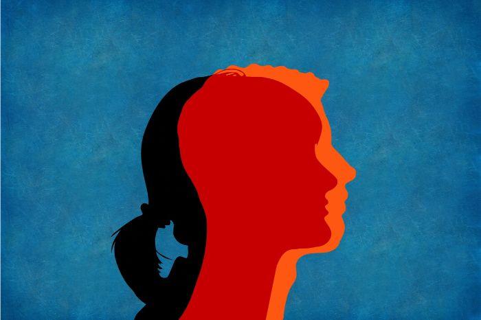 英会話を独学で身につけれる初心者の特徴