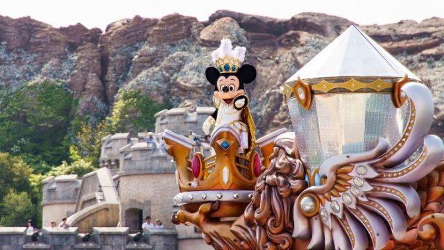 ディズニー映画は英語学習に必須!バイリンガルがおすすめを解説