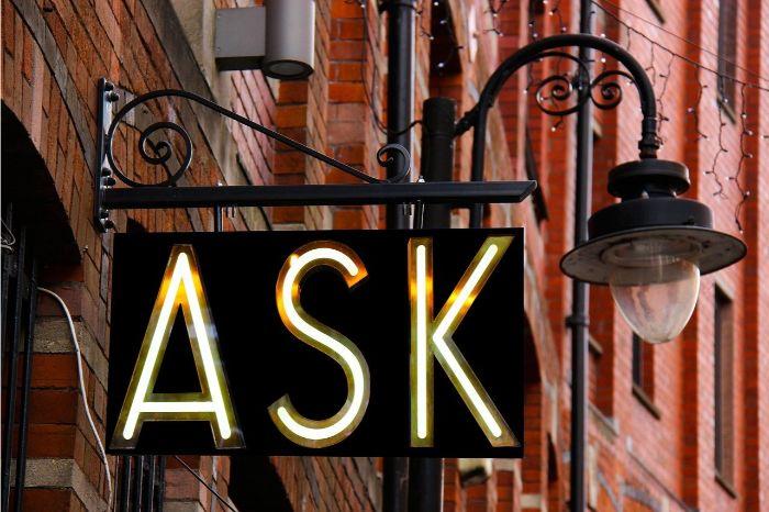 【Q&A】英語を話せるようになりたい人のよくある疑問・質問まとめ